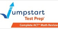 Complete ACT Math Review