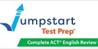 Complete ACT English Review